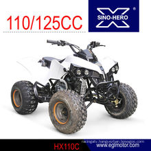 110cc Automatic Kids Atv
